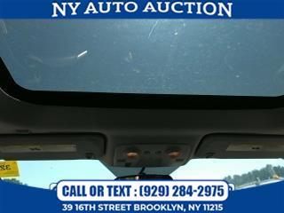 Used GMC Acadia AWD 4dr SLE2 2014 | NY Auto Auction. Brooklyn, New York