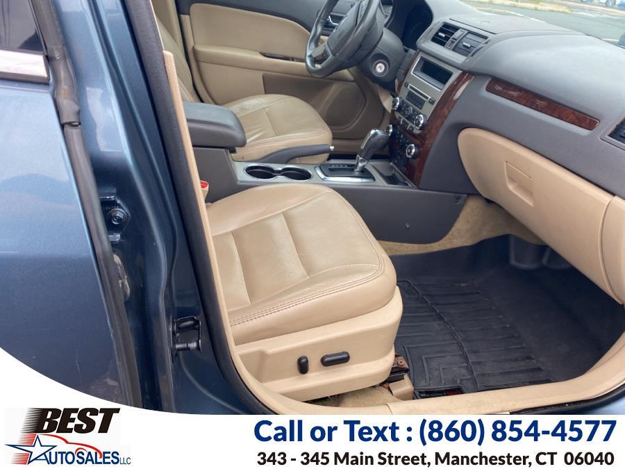 Used BMW X5 AWD 4dr xDrive35i Premium 2013   Best Auto Sales LLC. Manchester, Connecticut