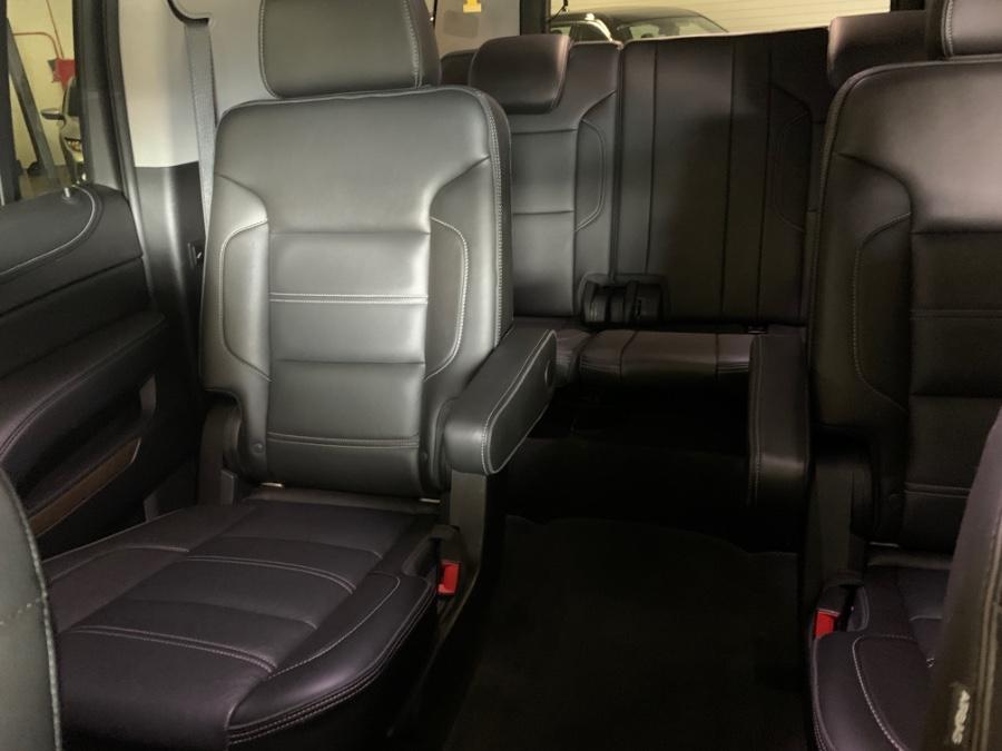 Used GMC Yukon XL 4WD 4dr Denali 2018   MP Motors Inc. West Babylon , New York