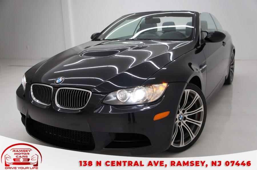 Used 2008 BMW 3 Series in Ramsey, New Jersey | Ramsey Motor Cars Inc. Ramsey, New Jersey