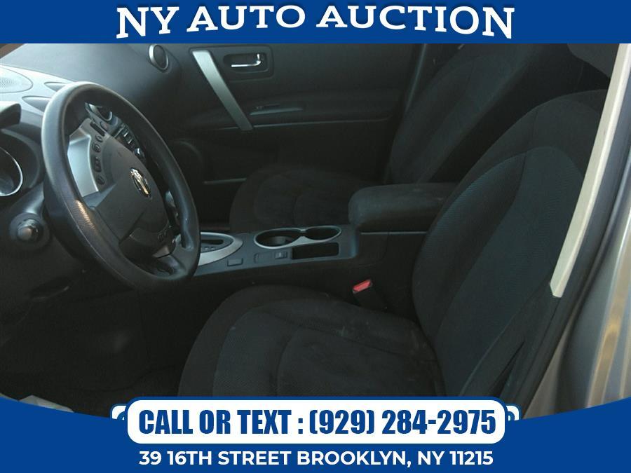Used Hyundai Tucson AWD 4dr SE 2014 | NY Auto Auction. Brooklyn, New York
