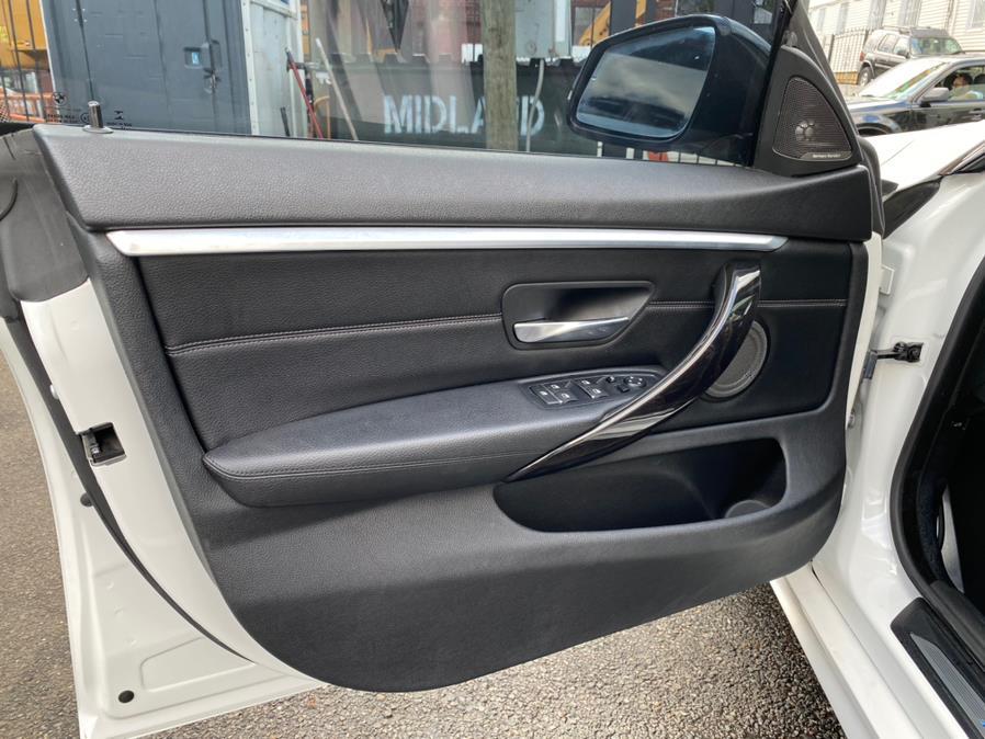 Used BMW 4 Series 440i Gran Coupe 2018   Sunrise Autoland. Jamaica, New York
