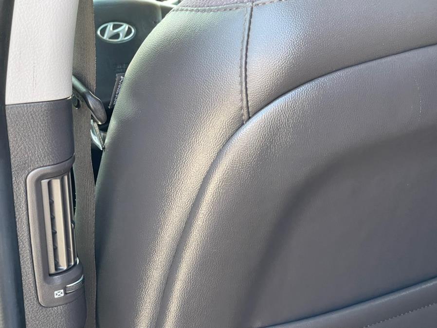 Used Hyundai Santa Fe FWD 4dr V6 SE 2012 | Green Light Auto. Corona, California