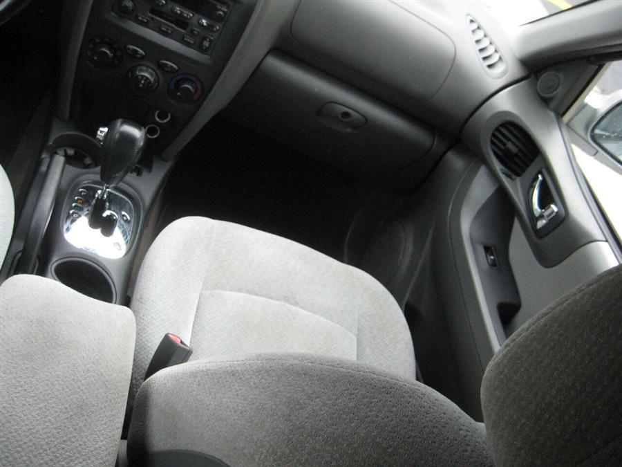 Used Hyundai Santa Fe GLS AWD 4dr SUV (2.7L V6) 2006 | Rite Choice Auto Inc.. Massapequa, New York