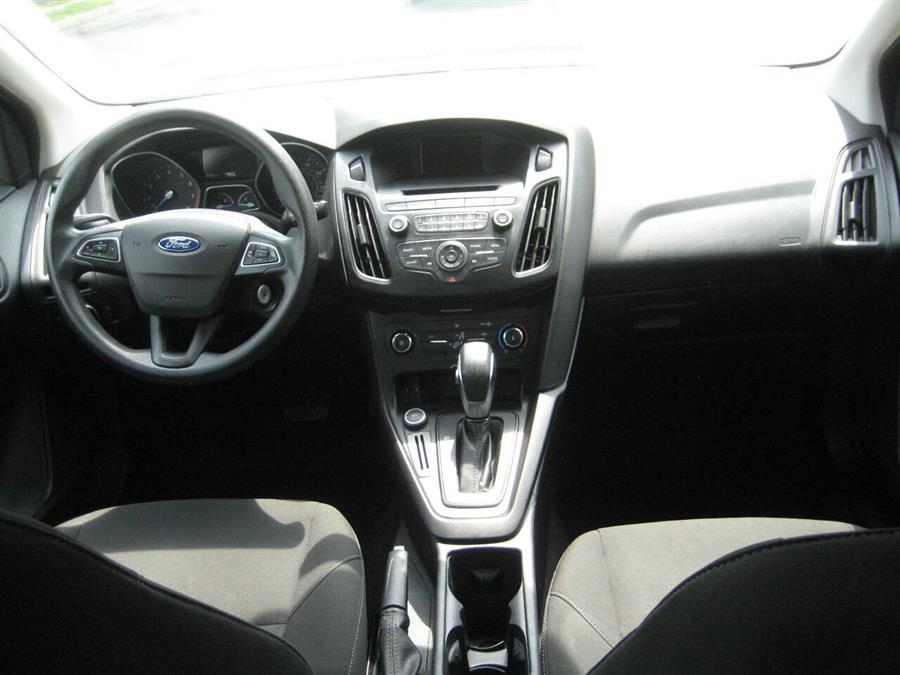 Used Ford Focus S 4dr Sedan 2015 | Rite Choice Auto Inc.. Massapequa, New York