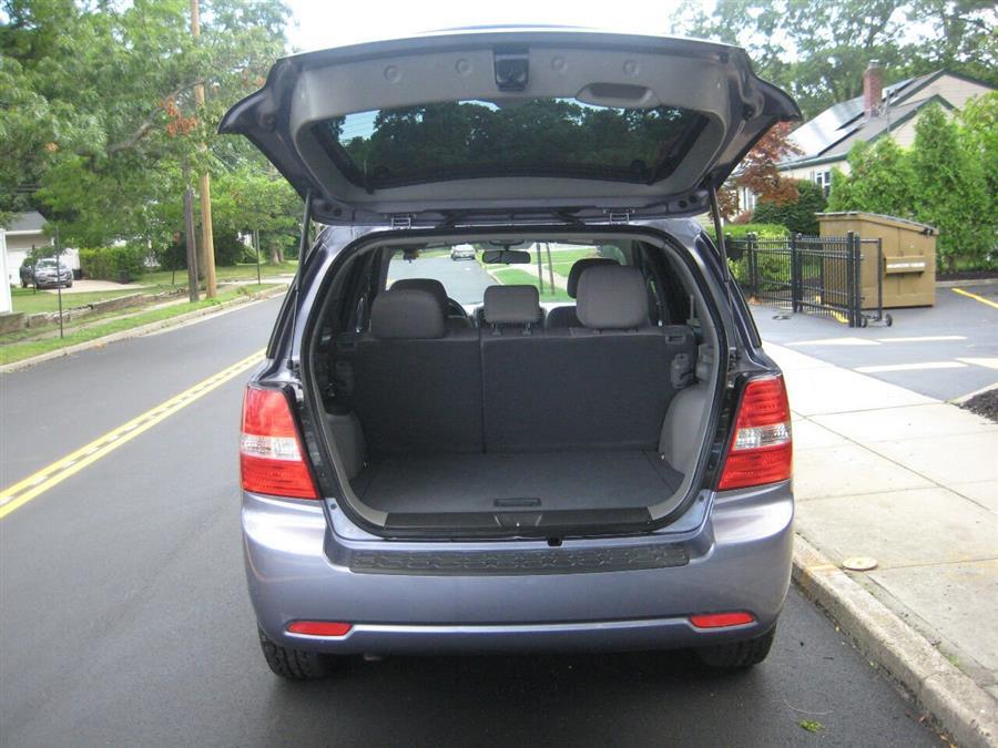 Used Kia Sorento LX 4x4 4dr SUV 2009   Rite Choice Auto Inc.. Massapequa, New York