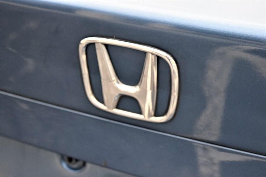 Used Honda Civic Sdn 4dr AT LX 2007   Rahib Motors. Winter Park, Florida