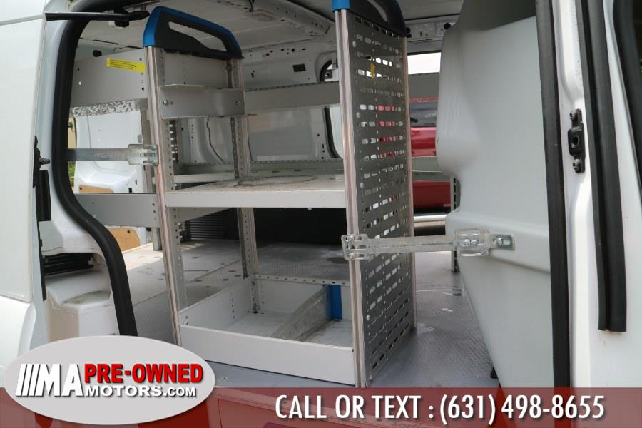 Used Ford Transit Connect LWB XL 2016   M & A Motors. Huntington, New York