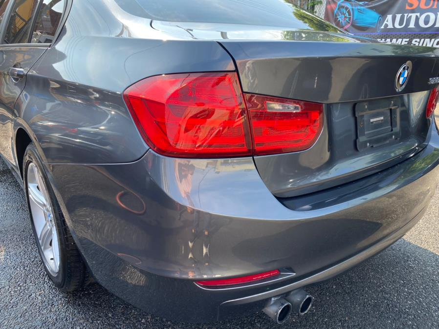 Used BMW 3 Series 4dr Sdn 328i RWD South Africa 2012   Sunrise Autoland. Jamaica, New York