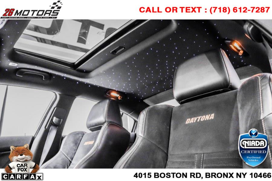 Used Dodge Charger R/T RWD 2018 | 26 Motors Corp. Bronx, New York