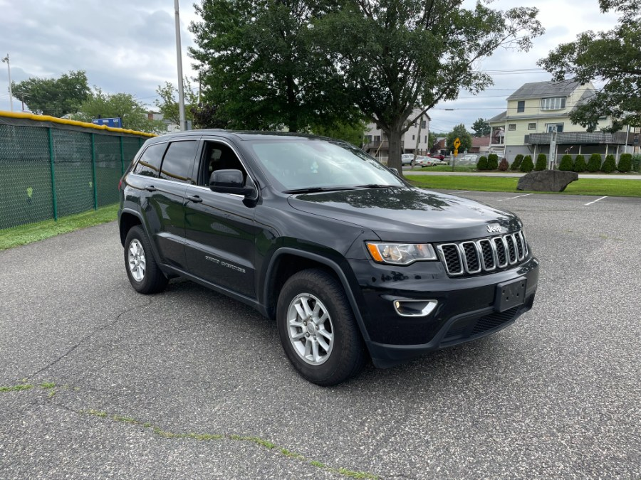 Used 2018 Jeep Grand Cherokee in Lyndhurst, New Jersey | Cars With Deals. Lyndhurst, New Jersey