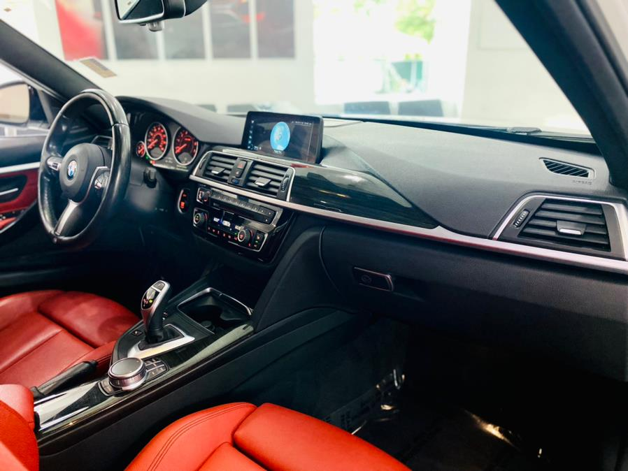 Used BMW 3 Series 340i xDrive Sedan South Africa 2017 | C Rich Cars. Franklin Square, New York