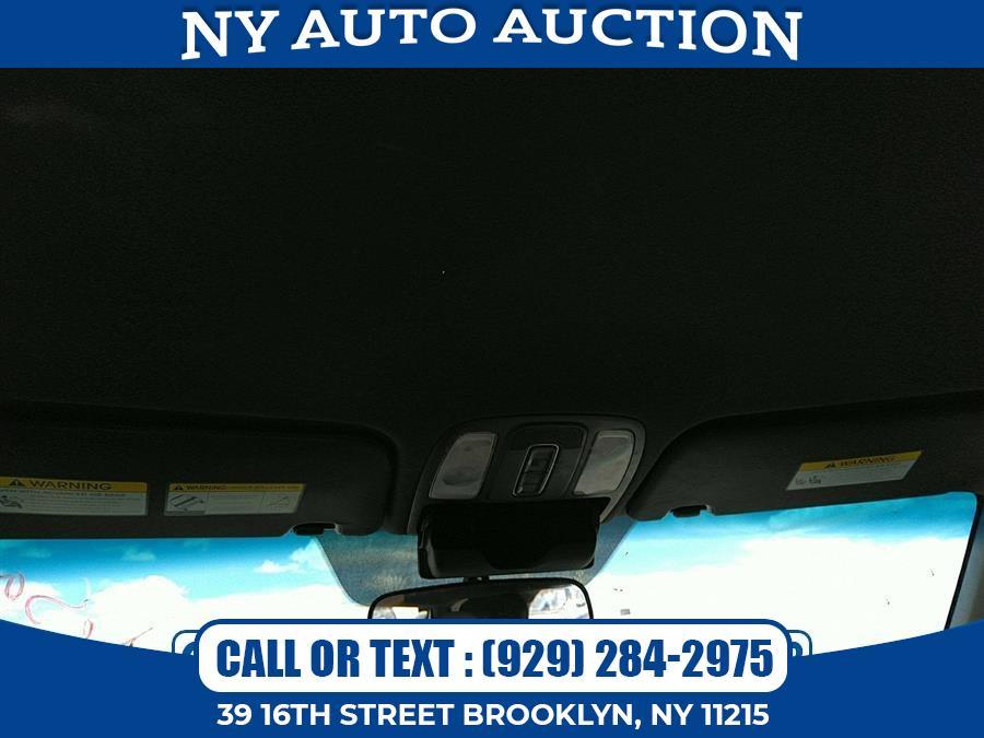 Used Kia Soul 5dr Wgn Auto Base 2015 | NY Auto Auction. Brooklyn, New York
