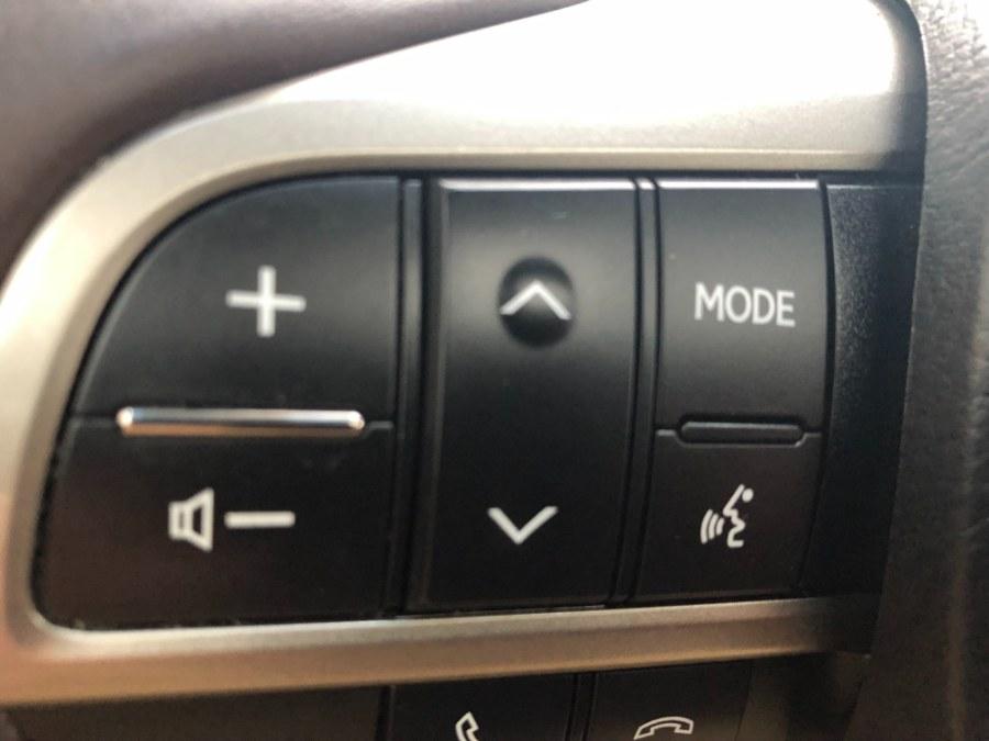 Used Lexus RX RX 350 AWD 2017   Bristol Auto Center LLC. Bristol, Connecticut