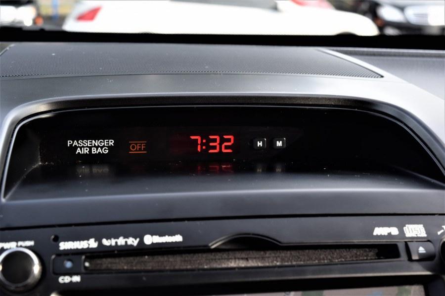Used Kia Sorento 2WD 4dr V6 SX 2013 | Rahib Motors. Winter Park, Florida