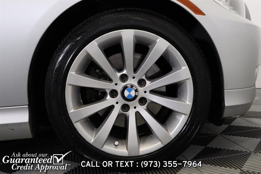 Used BMW 3 Series 328i xDrive 2011 | City Motor Group Inc.. Haskell, New Jersey