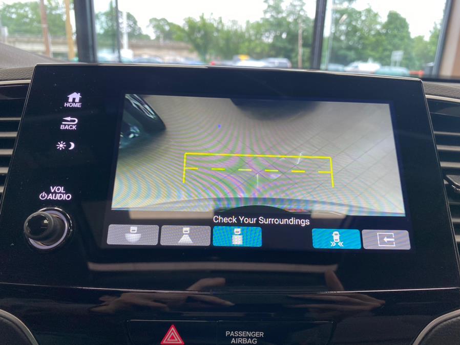 Used Honda Pilot Touring 7-Passenger AWD 2019   POWER MOTORS EAST. Massapequa Park, New York