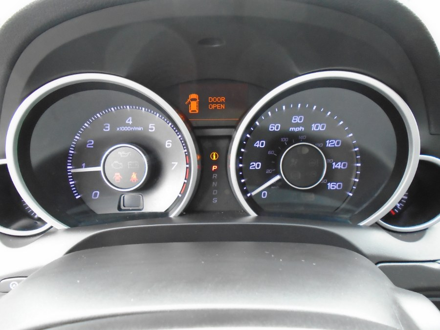 Used Acura ZDX AWD 4dr Tech Pkg 2010   Jim Juliani Motors. Waterbury, Connecticut