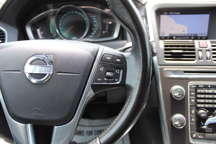 2014 Volvo XC60 AWD 4dr 3.2L Premier Plus, available for sale in Great Neck, NY