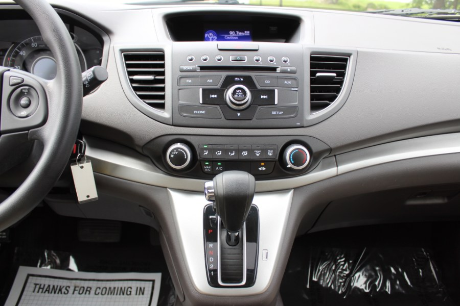 2013 Honda CR-V AWD 5dr EX, available for sale in Great Neck, NY