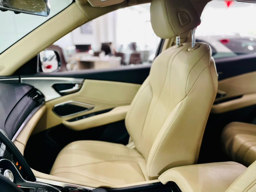 Used Acura RDX AWD 2020 | C Rich Cars. Franklin Square, New York