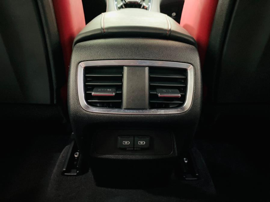 Used Acura RDX AWD w/A-Spec Pkg 2019   C Rich Cars. Franklin Square, New York