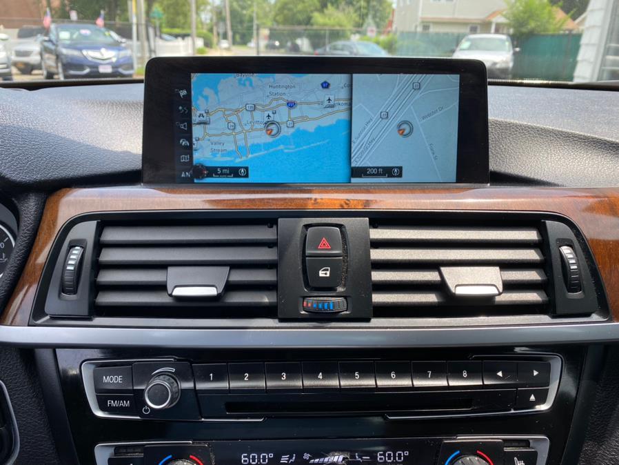 Used BMW 4 Series 440i xDrive Gran Coupe 2017 | Rite Cars, Inc. Lindenhurst, New York