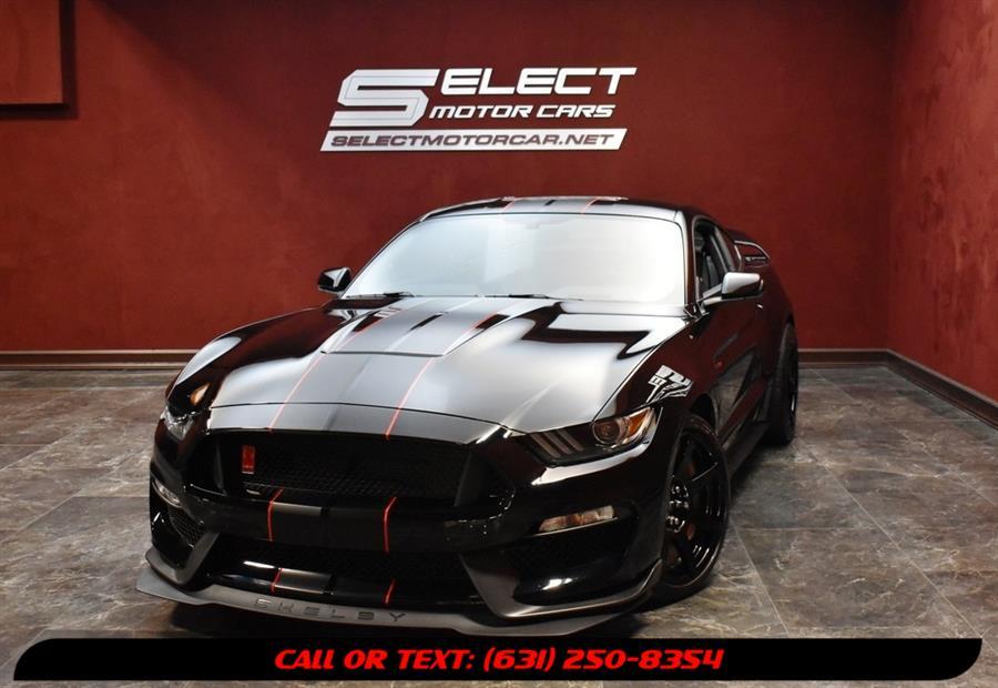 Used 2017 Ford Mustang in Deer Park, New York | Select Motor Cars. Deer Park, New York