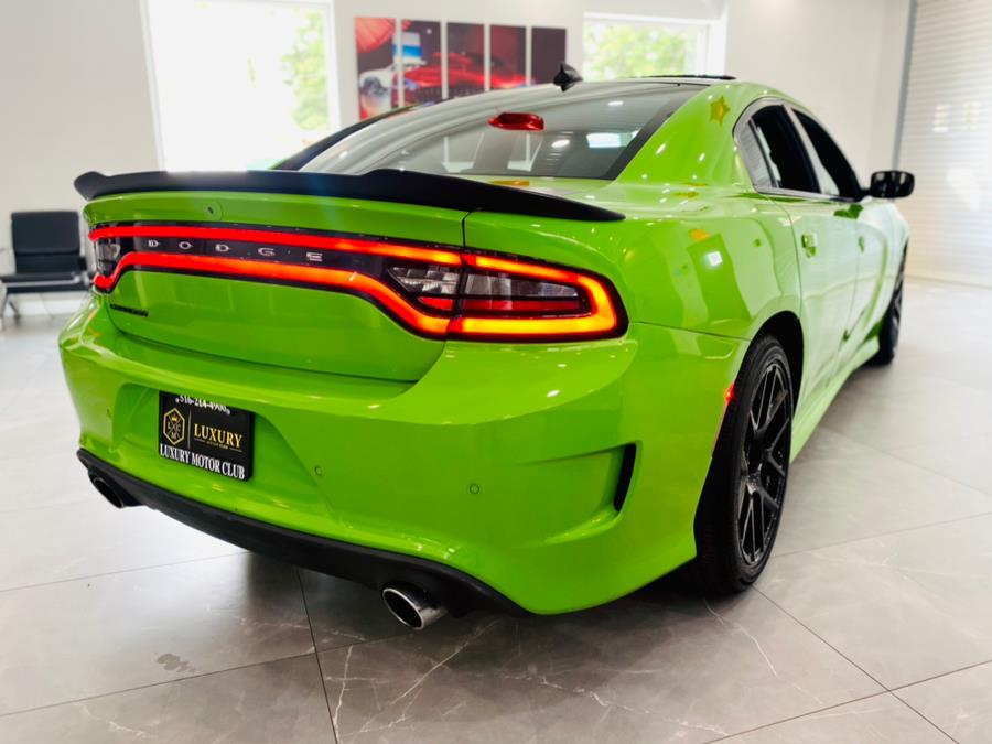 Used Dodge Charger Daytona 340 2017 | C Rich Cars. Franklin Square, New York