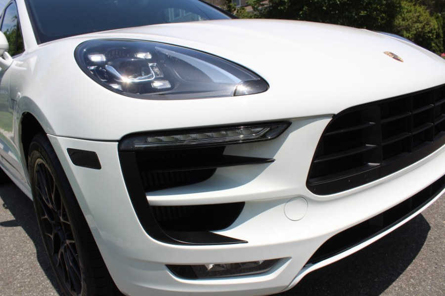 2017 Porsche Macan GTS AWD, available for sale in Great Neck, NY