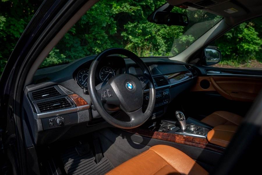 Used BMW X5 AWD 4dr 30i 2010 | Performance Imports. Danbury, Connecticut