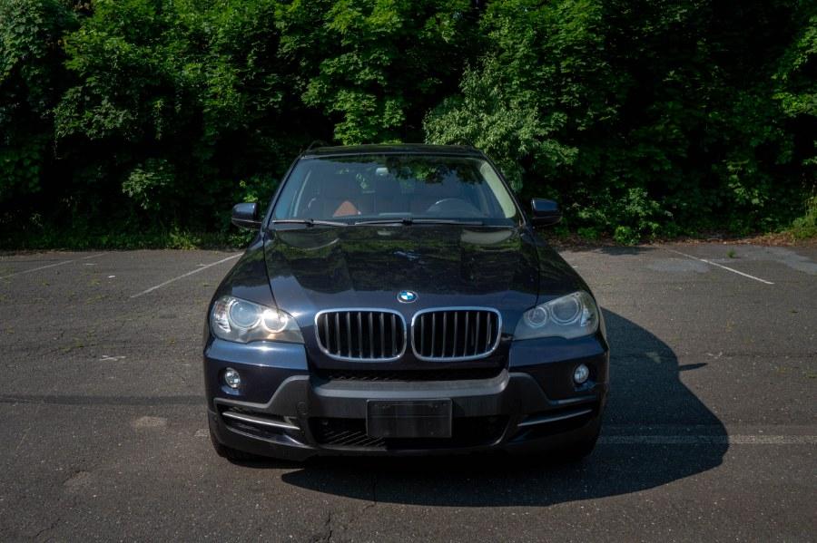 Used 2010 BMW X5 in Danbury, Connecticut | Performance Imports. Danbury, Connecticut