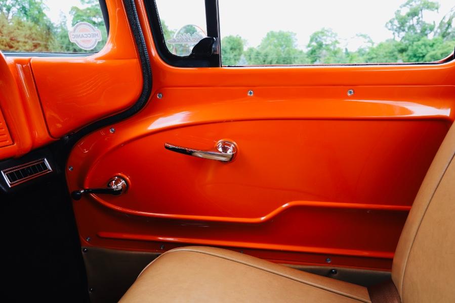 Used Chevrolet C10 C10 1960   Meccanic Shop North Inc. North Salem, New York