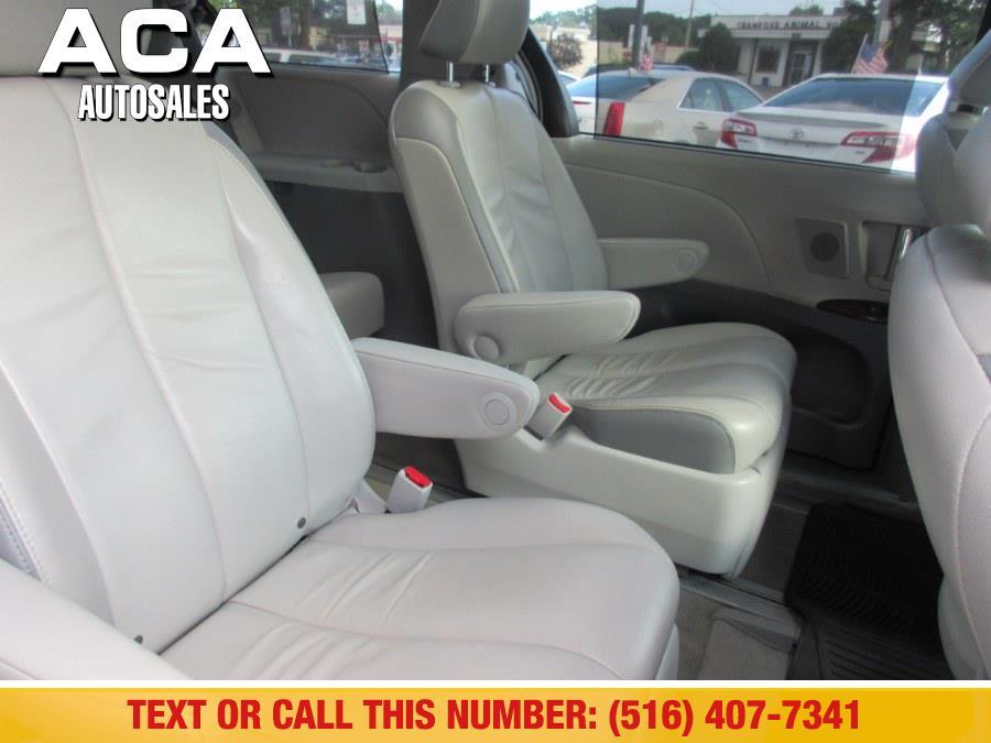 Used Toyota Sienna LIMITED 2013 | ACA Auto Sales. Lynbrook, New York