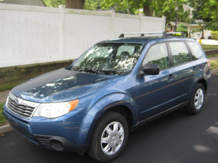 Used 2009 Subaru Forester in Massapequa, New York | Rite Choice Auto Inc.. Massapequa, New York