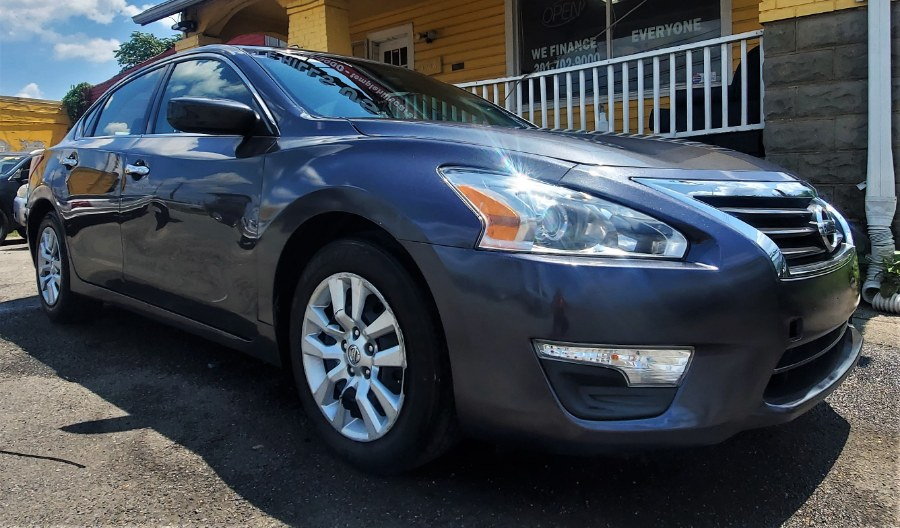 Used 2013 Nissan Altima in Temple Hills, Maryland | Temple Hills Used Car. Temple Hills, Maryland