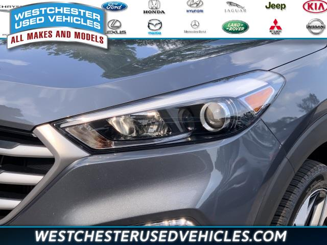 Used Hyundai Tucson Value 2018 | Westchester Used Vehicles. White Plains, New York
