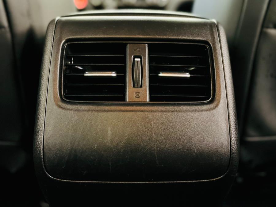 Used Honda Accord Sedan EX-L 1.5T CVT 2018 | C Rich Cars. Franklin Square, New York