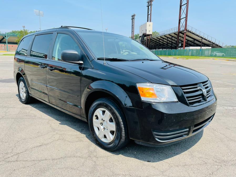 Used Dodge Grand Caravan 4dr Wgn SE 2010 | Supreme Automotive. New Britain, Connecticut