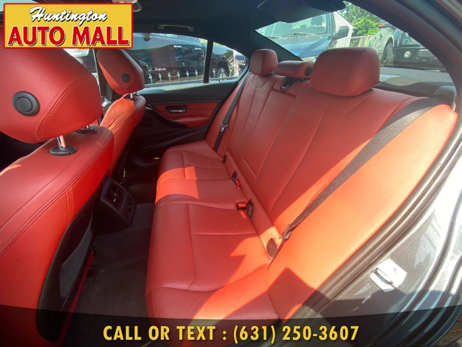 Used BMW 3 Series 4dr Sdn 328i xDrive AWD SULEV South Africa 2013 | Huntington Auto Mall. Huntington Station, New York