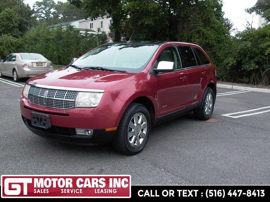Used 2007 Lincoln MKX in Bellmore, New York