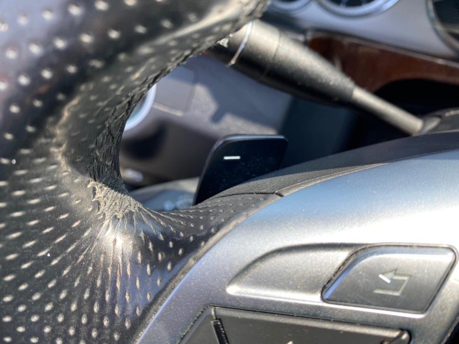 Used Mercedes-Benz E-Class 4dr Sdn E350 Sport 4MATIC *Ltd Avail* 2013 | Rite Cars, Inc. Lindenhurst, New York