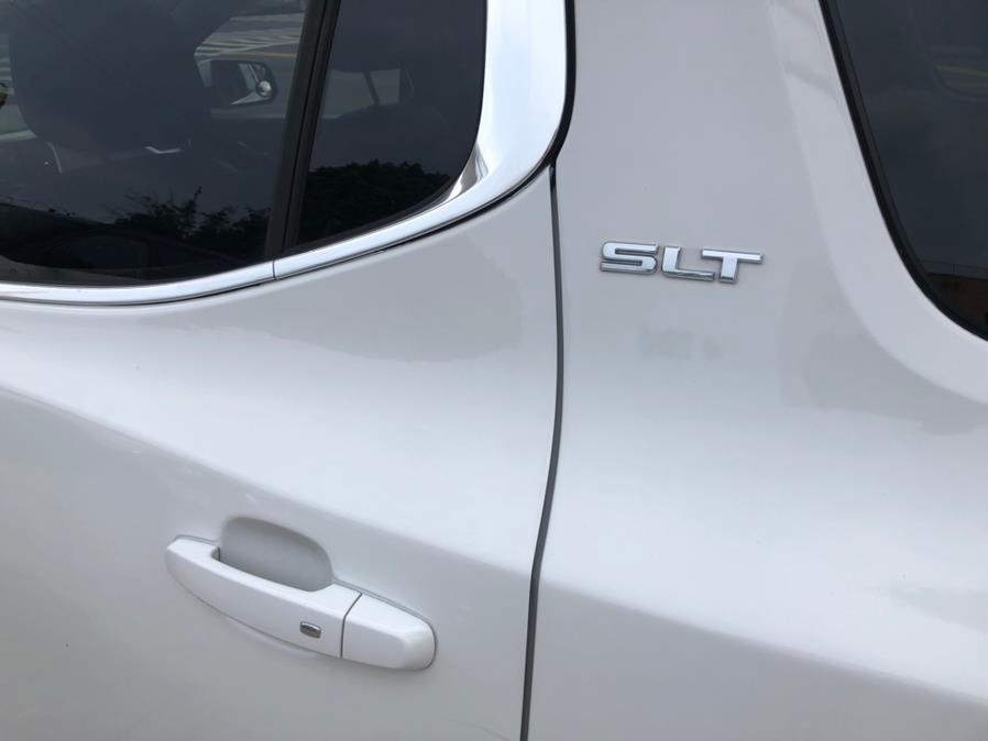 Used GMC Acadia 4dr SLT w/SLT-1 2018 | Sylhet Motors Inc.. Jamaica, New York