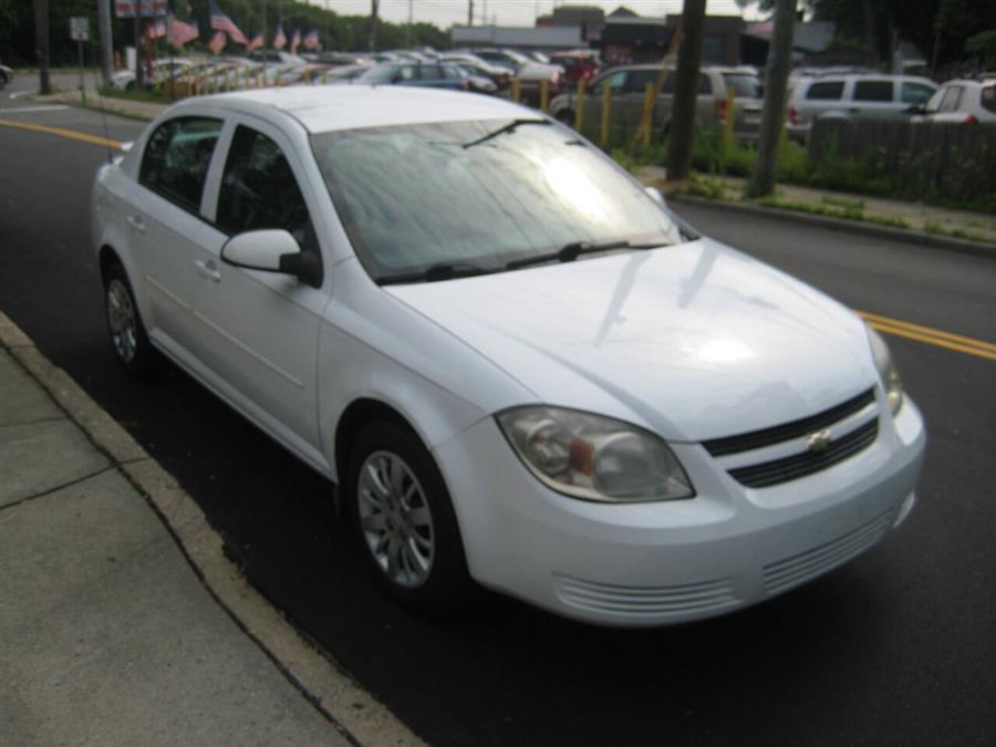 Used Chevrolet Cobalt LT 4dr Sedan 2010 | Rite Choice Auto Inc.. Massapequa, New York