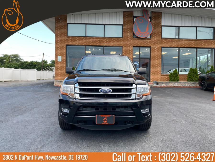 Used 2017 Ford Expedition EL in Newcastle, Delaware | My Car. Newcastle, Delaware