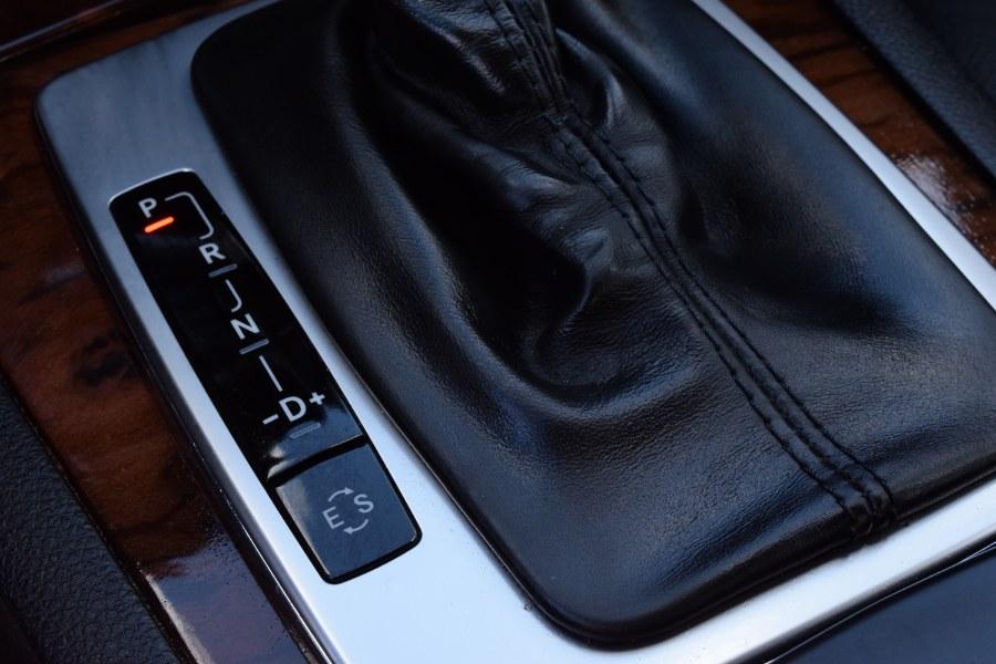 Used Mercedes-Benz C-Class 4dr Sdn C250 Sport RWD 2012 | Rahib Motors. Winter Park, Florida