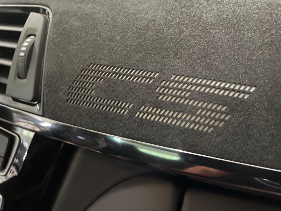 Used BMW M4 CS Coupe 2019 | M Sport Motorwerx. Waterbury , Connecticut