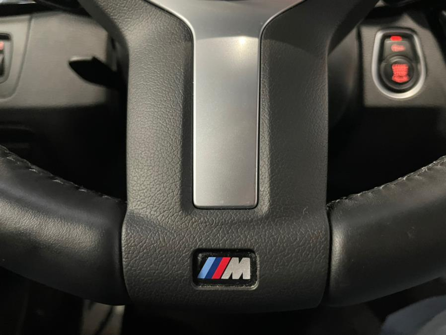 Used BMW 4 Series ///M Sport Pkg 430i xDrive Gran Coupe 2019 | Jamaica 26 Motors. Hollis, New York