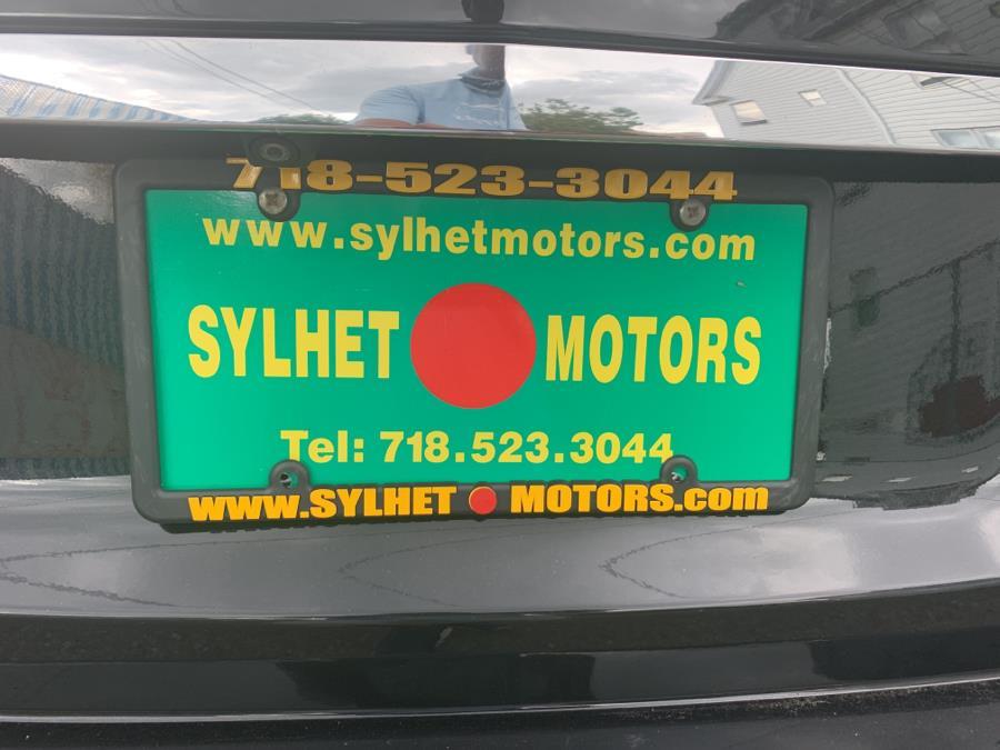 Used Mercedes-Benz E-Class 4dr Sdn E350 Sport 4MATIC 2014   Sylhet Motors Inc.. Jamaica, New York