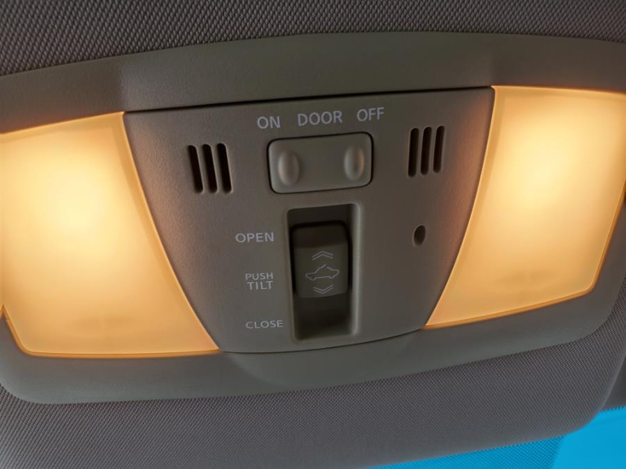 Used Nissan Maxima 4dr Sdn V6 CVT 3.5 S 2011   Capital Lease and Finance. Brockton, Massachusetts
